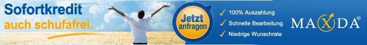 Andreas Probsthahn Sitofinanz.de Ihr Kredit & Versicherungsmakler